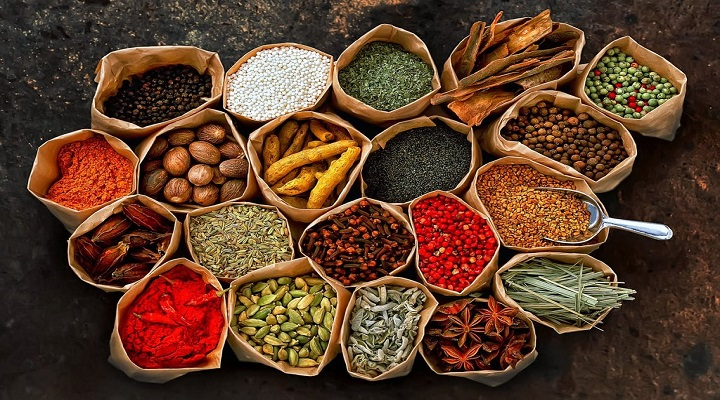 egypt herbs and spices market research report 1