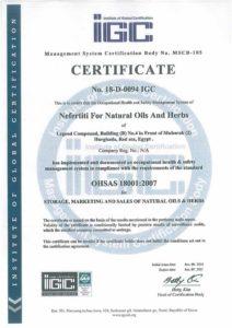 IIGC ISO1