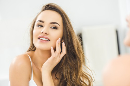 7 best oils for your skin