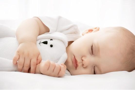 babysleep w555 h555