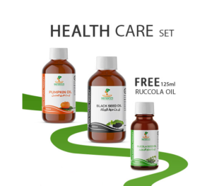 Health Care Set