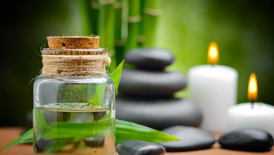 Nefertiti Essential Oils Aroma Oils