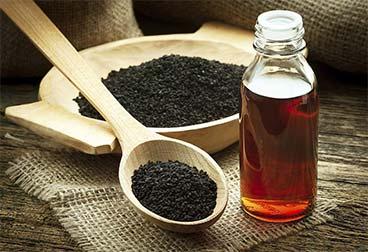 Nefertiti Black Seed Oil Properties and benefits