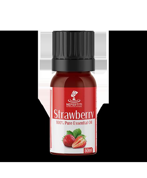 Strawberrry 1