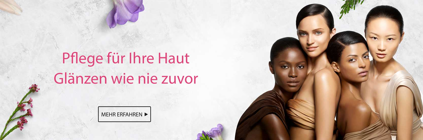 home banner 4 Skin Care Ge