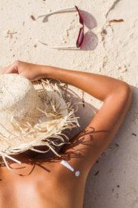 nefertiti sunprevention fromoleassence.fr