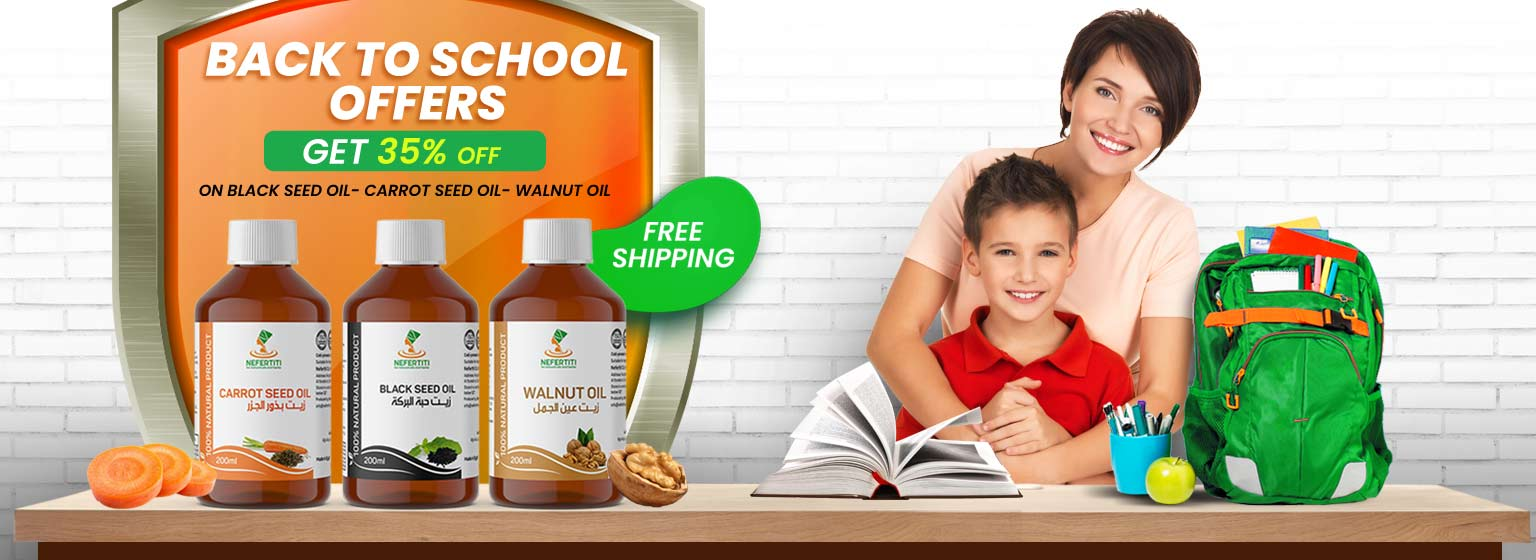 back-to-school-WEB-BANNER-ENG